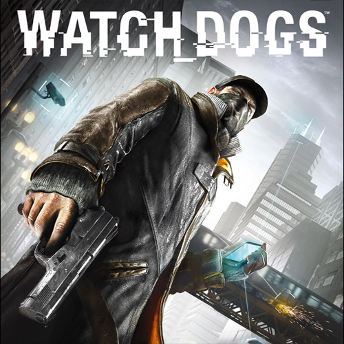 Acheter Watch Dogs Nintendo Wii U Download Code Comparateur Prix