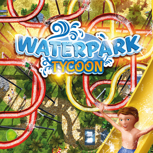 Acheter Waterpark Tycoon Cle Cd Comparateur Prix