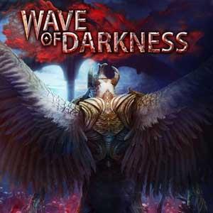 Acheter Wave of Darkness Clé Cd Comparateur Prix