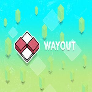 Acheter Wayout Nintendo Switch comparateur prix