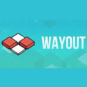 Acheter WayOut Clé Cd Comparateur Prix