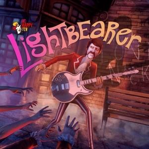 Acheter We Happy Few Lightbearer Xbox One Comparateur Prix