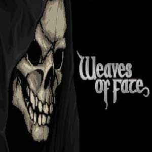 Weaves of Fate