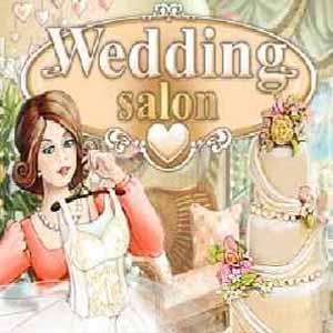 Acheter Wedding Salon Clé Cd Comparateur Prix