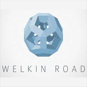 Acheter Welkin Road Clé Cd Comparateur Prix