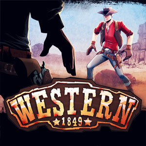 Acheter Western 1849 Reloaded Nintendo Switch comparateur prix