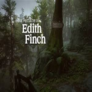 Acheter What Remains of Edith Finch Xbox Series Comparateur Prix