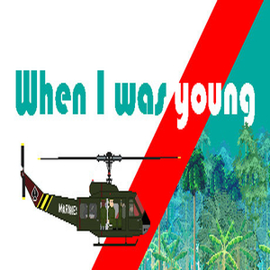 Acheter When I Was Young Clé CD Comparateur Prix
