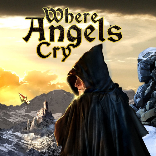 Acheter Where Angels Cry Cle Cd Comparateur Prix