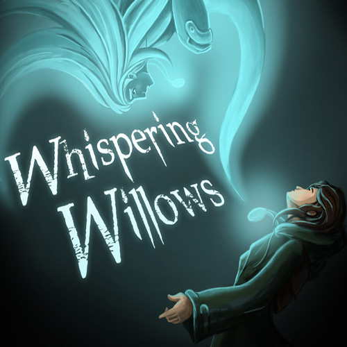 Acheter Whispering Willows Clé Cd Comparateur Prix