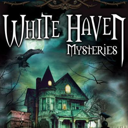 Acheter White Haven Mysteries Clé Cd Comparateur Prix