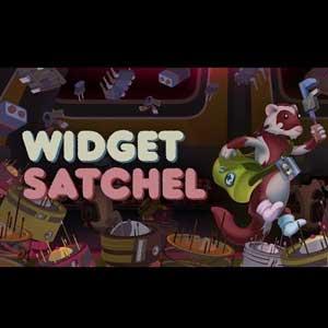 Acheter Widget Satchel Nintendo Switch comparateur prix