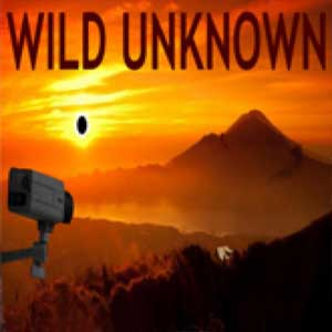 Wild Unknown
