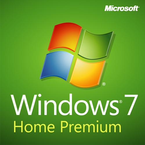 Acheter Windows 7 Home Premium Cle Cd Comparateur Prix