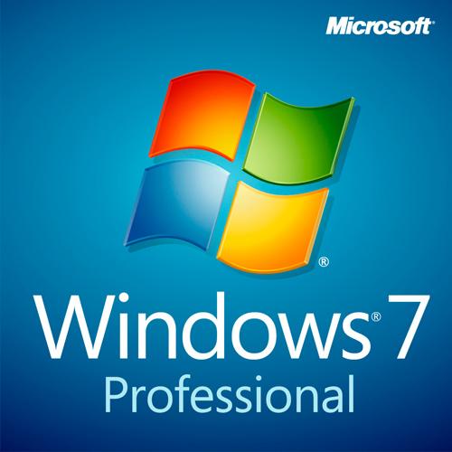 Acheter Windows 7 Professional Cle Cd Comparateur Prix