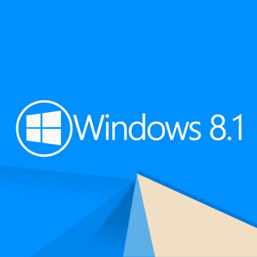 Acheter Windows 8.1 Clé Cd Comparateur Prix