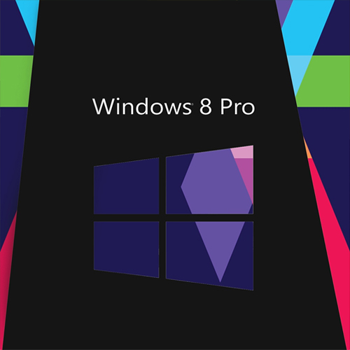 Acheter Windows 8 Pro Cle Cd Comparateur Prix