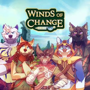 Acheter Winds of Change Nintendo Switch comparateur prix
