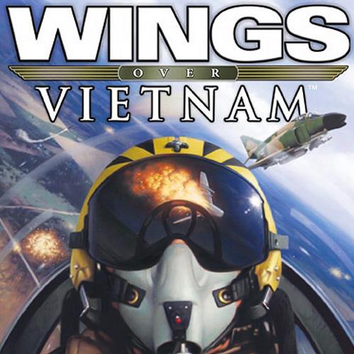 Acheter Wings Over Europe Clé Cd Comparateur Prix