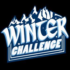 Acheter Winter Challenge Clé Cd Comparateur Prix