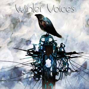 Acheter Winter Voices Clé Cd Comparateur Prix
