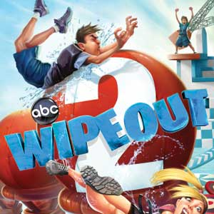 Acheter Wipeout 2 Xbox 360 Code Comparateur Prix