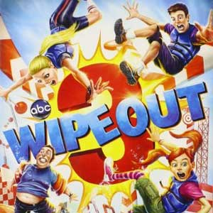 Acheter Wipeout 3 Nintendo Wii U Download Code Comparateur Prix