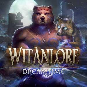 Witanlore Dreamtime