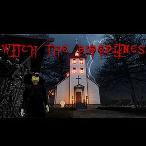 Witch The Bloodlines