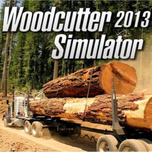 Acheter Travaux Forestiers Simulator 2013 clé CD Comparateur Prix
