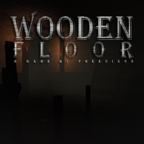 Acheter Wooden Floor Clé Cd Comparateur Prix