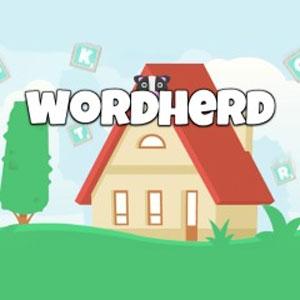 Acheter WordHerd PS4 Comparateur Prix