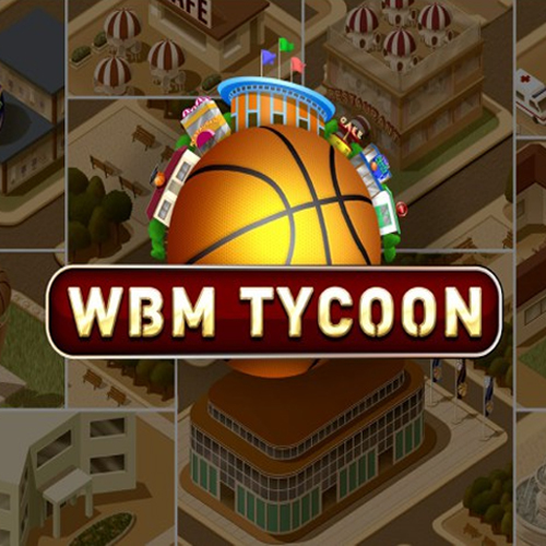Acheter World Basketball Manager Tycoon clé CD Comparateur Prix