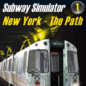 Acheter World of Subways 1 The Path Clé Cd Comparateur Prix