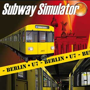 Acheter World of Subways 2 Berlin Line 7 Clé Cd Comparateur Prix
