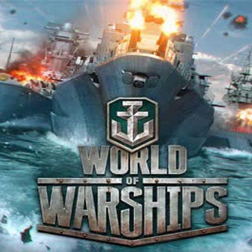 Acheter World of Warships Clé Cd Comparateur Prix