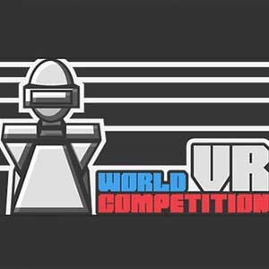 World VR Competition