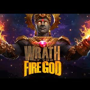 Acheter Wrath Of The Fire God Clé Cd Comparateur Prix