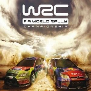 Acheter WRC FIA World Rally Championship Clé CD Comparateur Prix