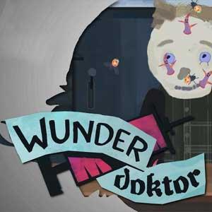 Wunderdoktor