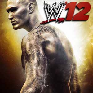 Telecharger WWE 12 PS3 code Comparateur Prix