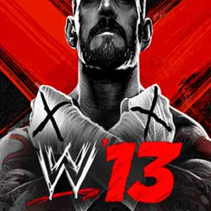 Telecharger WWE 13 PS3 code Comparateur Prix
