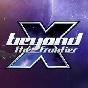 X Beyond the Frontier