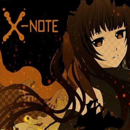 Acheter X-note Clé Cd Comparateur Prix