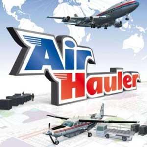 Acheter X-Plane 10 AddOn JustFlight Air Hauler Clé Cd Comparateur Prix