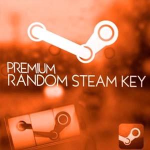 Acheter X1 Random Premium Clé Cd Comparateur Prix