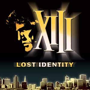 Acheter X3 Lost Identity Clé Cd Comparateur Prix