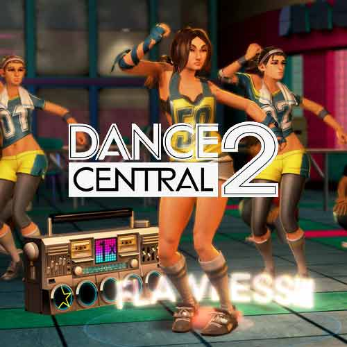 Telecharger Dance Central 2 XBox Live Code Comparateur prix