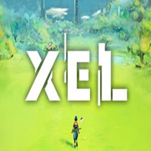 Acheter XEL Clé CD Comparateur Prix