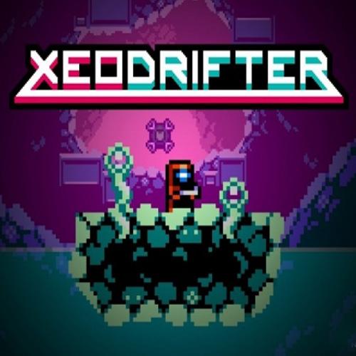 Acheter Xeodrifter Clé Cd Comparateur Prix